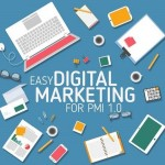 easy_digital_marketing_logo